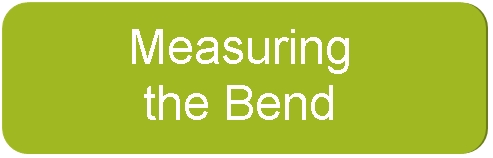 Measuring the Bend